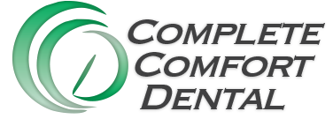 Complete Comfort Dental